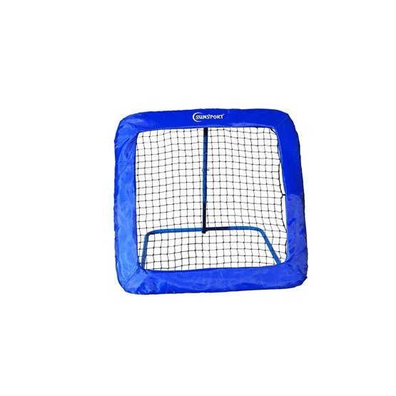 Sunsport - Rebound Trainer Competition 124x124cm
