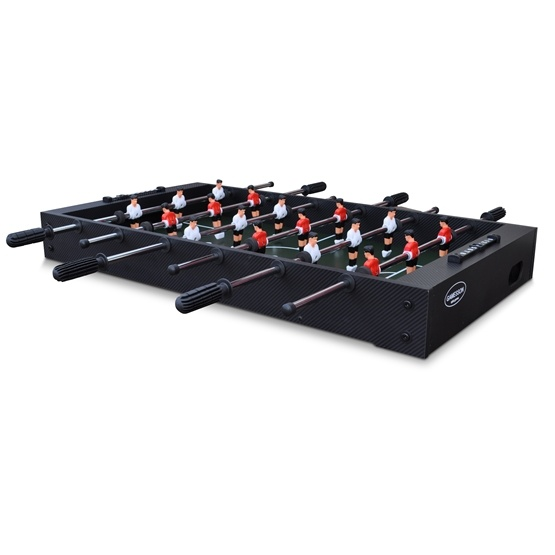 Gamesson - Football Table Top