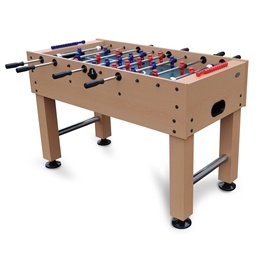 Gamesson - Foosball Table Midfielder II