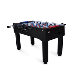 Gamesson - Foosball Table Madrid