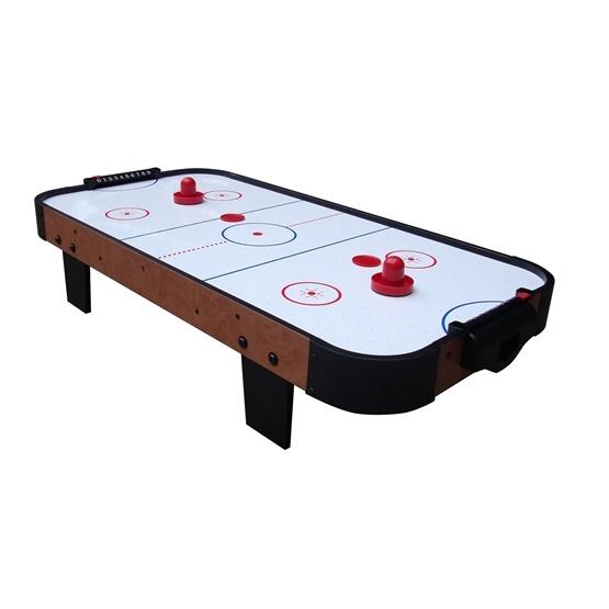 Gamesson - Airhockey Wasp II