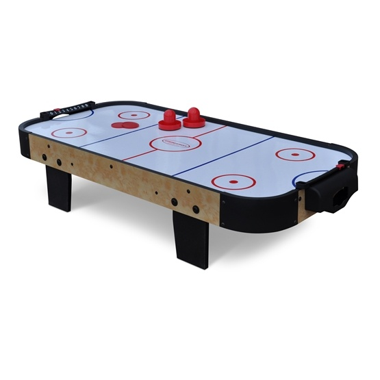 Gamesson - Airhockey Table Top