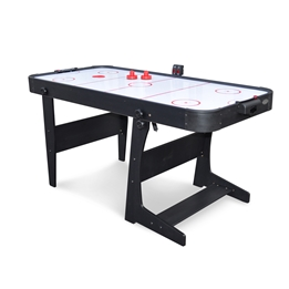 Gamesson - Airhockey Madison L-Foot