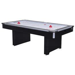 Gamesson - Airhockey Coliseum 7