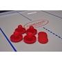 Gamesson - Airhockey Coliseum 7