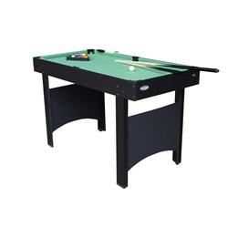 Gamesson - Pool Table UCLA II