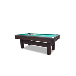 Gamesson - Pool Table Cambridge 7
