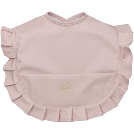 Bjällra Of Sweden - Haklapp - Bib - Dusty Pink