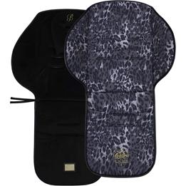 Bjällra Of Sweden - Sittdyna - Seat Cushion - Fashionista Leo