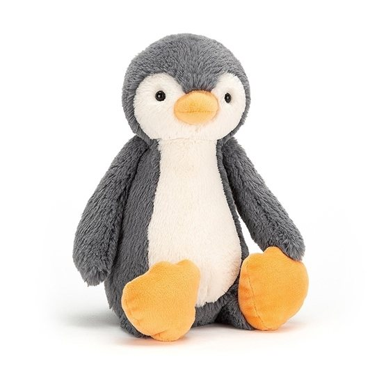 Jellycat - Bashful Penguin