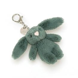 Jellycat - Hänge - Bashful Forest Bunny