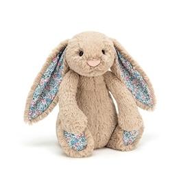 Jellycat - Mjukdjur - Blossom Bunny (Beige)