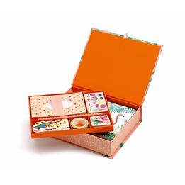 Djeco - Marie´s Box Set