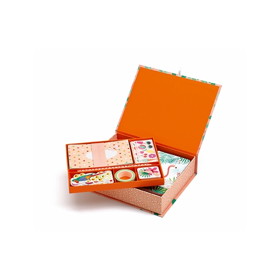 Marie´s Box Set