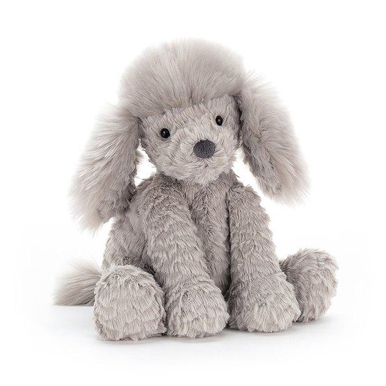 Fuddlewuddle Pup