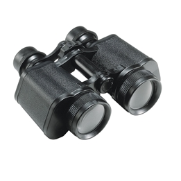 Special 40 Binocular with Case