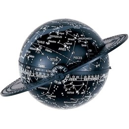 Starglobe