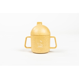 Bio-Cup Mustard