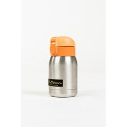 Thermos Orange 200 ml
