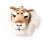 Brigbys - Tigerhuvud Mini