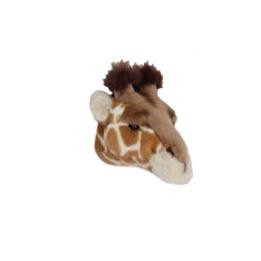 Brigbys - Giraffhuvud Mini