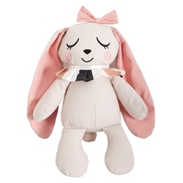 Roommate - Mjukdjur - Bella Bunny