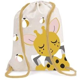 Roommate - Gympapåse- Giraffe