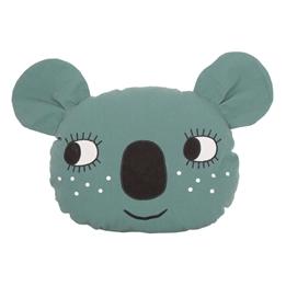 Roommate - Kudde Koala
