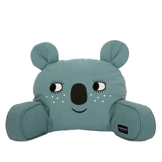 Pram Pillow, Koala