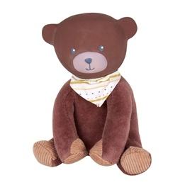 Tikiri - Gosedjur - Bear Toy