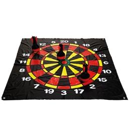 BS-Toys - Spel - Darts