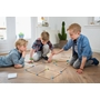 BS-Toys - Spel - Match Puzzle