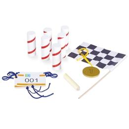 BS-Toys - Spel - Race Set