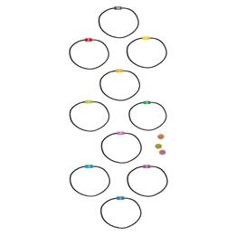 BuitenSpeel - Hopscotch