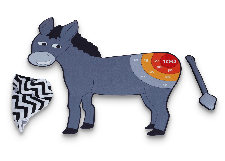 рисунки животных без хвоста для конкурса всегда рекомендую