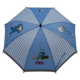 Micki - Emil - Paraply
