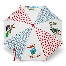 Micki - Pippi Långstrump - Paraply
