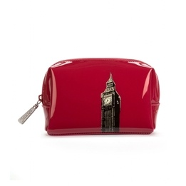 Catseye - Big Ben - Beauty Bag