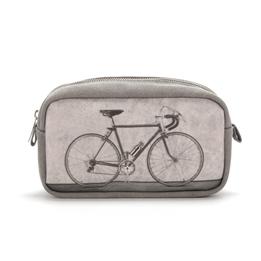 Catseye - Bicycle Small Bag