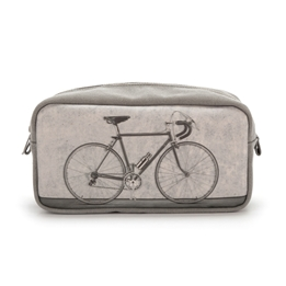 Catseye - Bicycle Wash Bag