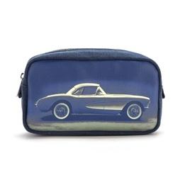Catseye - Car Small Bag
