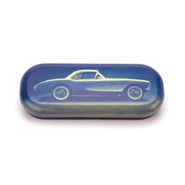 Catseye - Car Glasses Case
