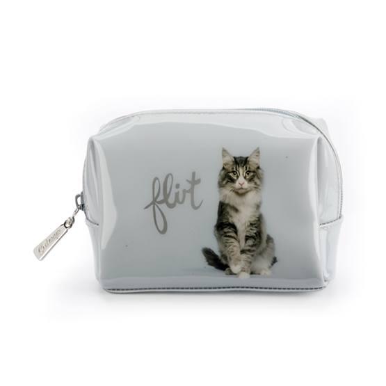Catseye - Flirt - Beauty Bag