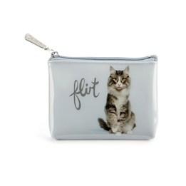 Catseye - Flirt - Pouch