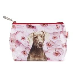 Catseye - Fleur - Small Bag