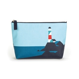 Catseye - Lighthouse Small Bag