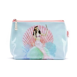 Catseye - Mermaid Small Bag