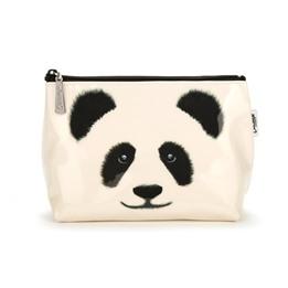 Catseye - Panda Small Bag