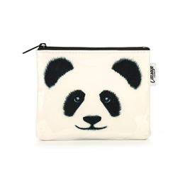 Catseye - Panda Coin Purse