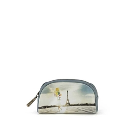 Catseye - Paris Oval Bag